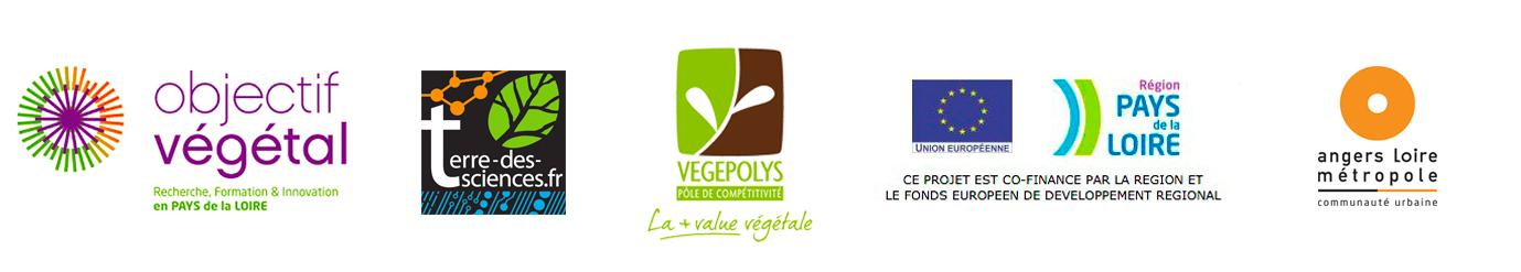 partenaires-votre-avenir-vegetal